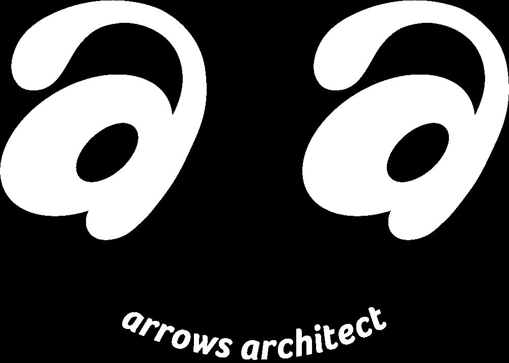 arrows architect
